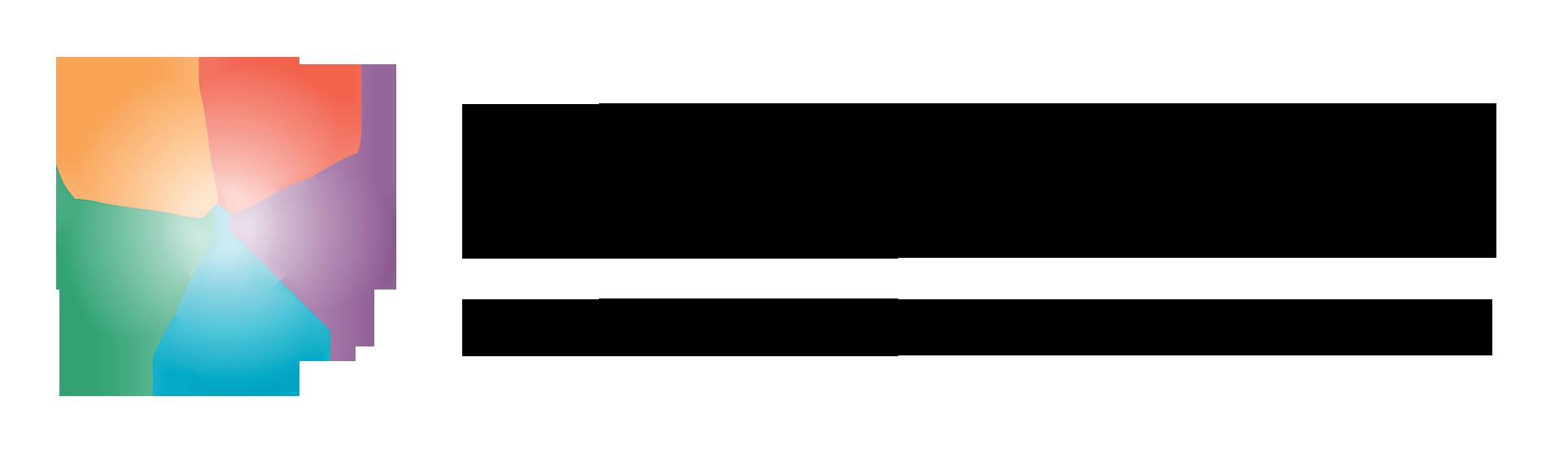 LUMA-keskus Suomi -verkoston logo