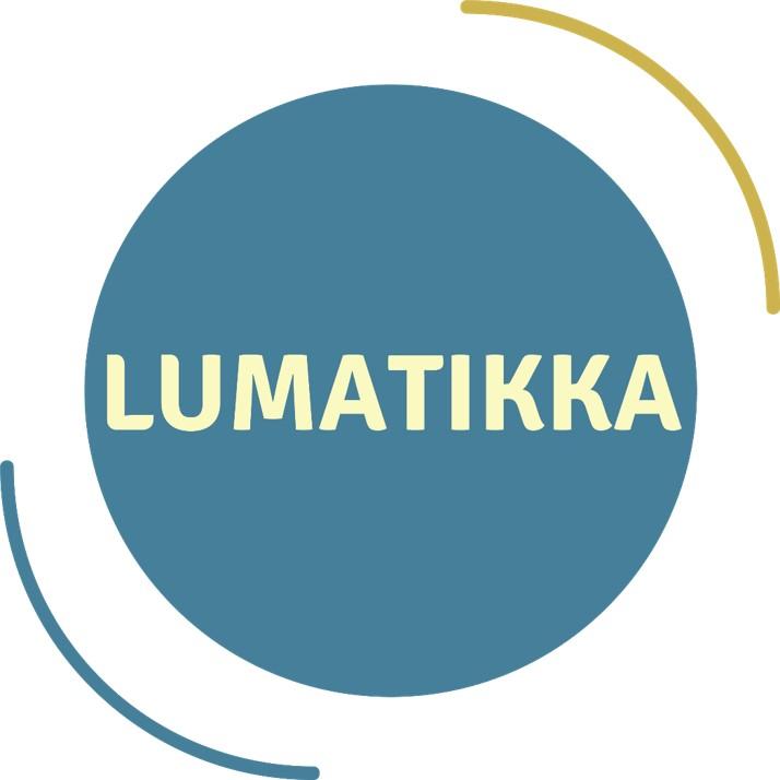 LUMATIKKA-logo