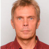 Picture of Jari Junttila